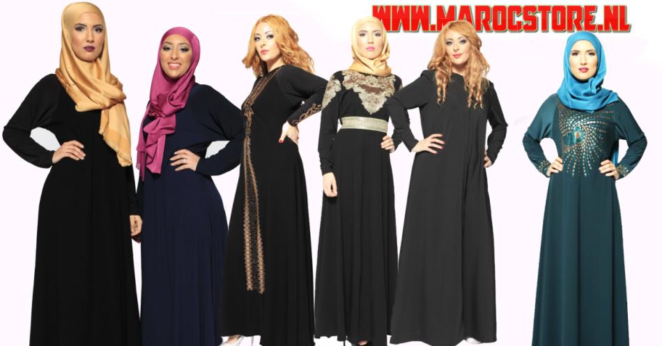 Traditionele Kopen Marocstore nl Kleding Islamitische NXwPk08nO